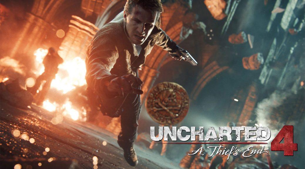 uncharted-4-a-thiefs-end-4k-wallpaper-1