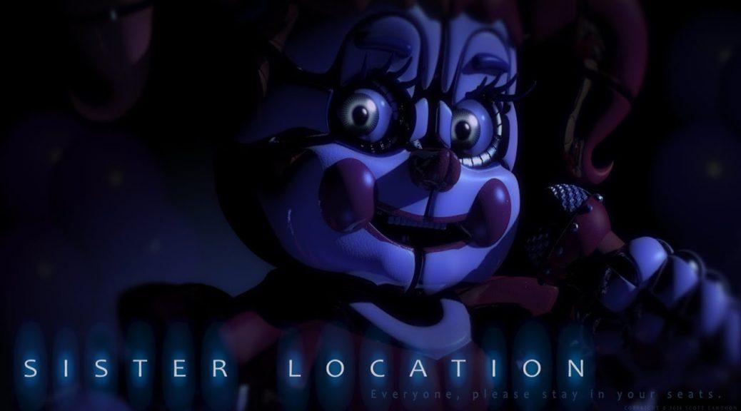 sisterlocationbaby